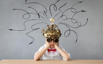 La veille marketing : un processus indispensable !