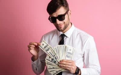 Le Marketing d' affiliation : devenir riche avec une niche ?