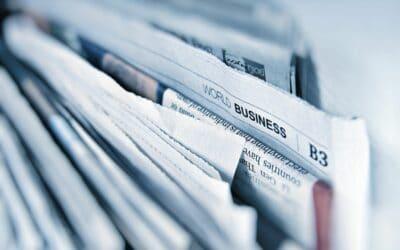Quel futur pour les médias papier ?