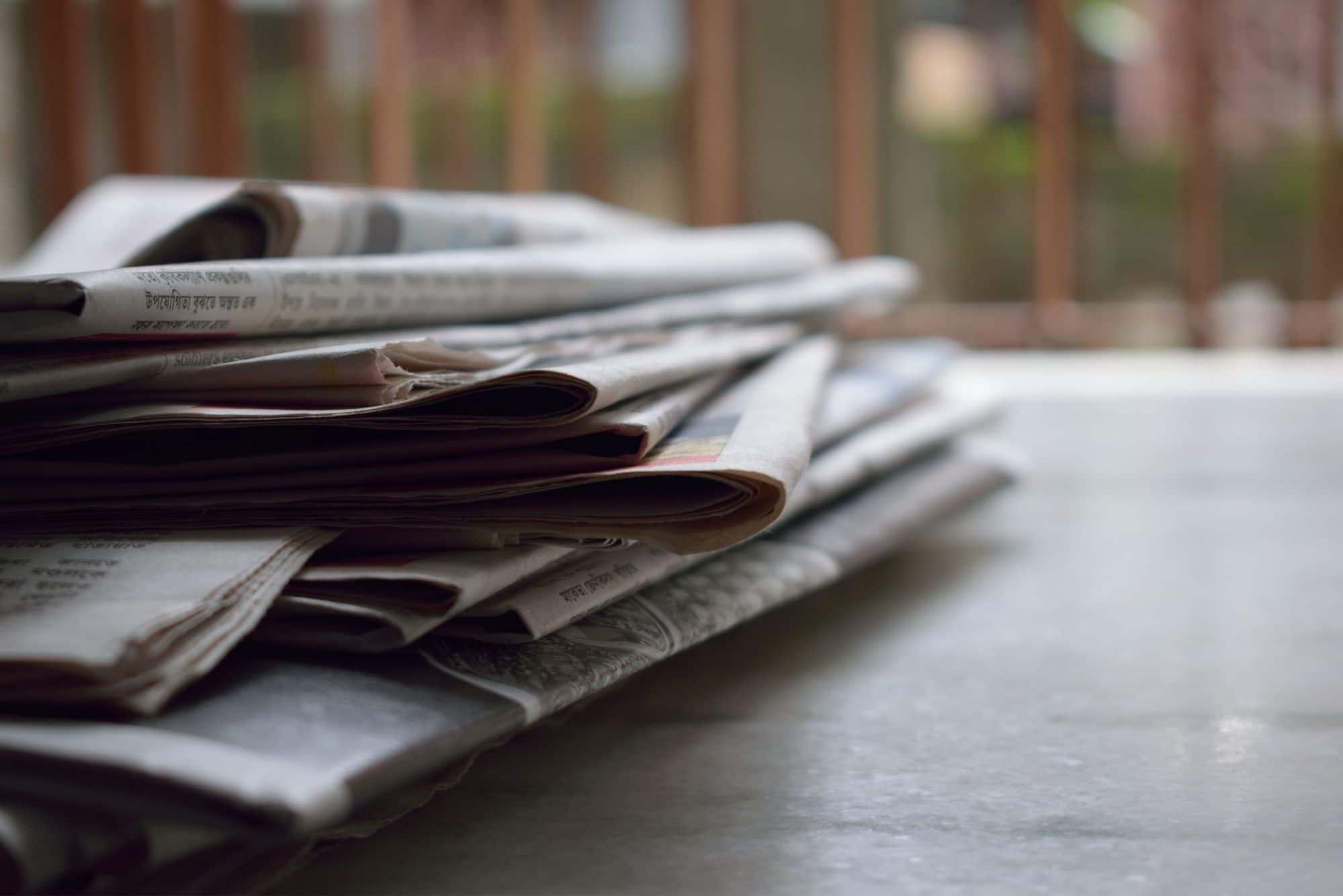 quel-futur-pour-les-medias-papier