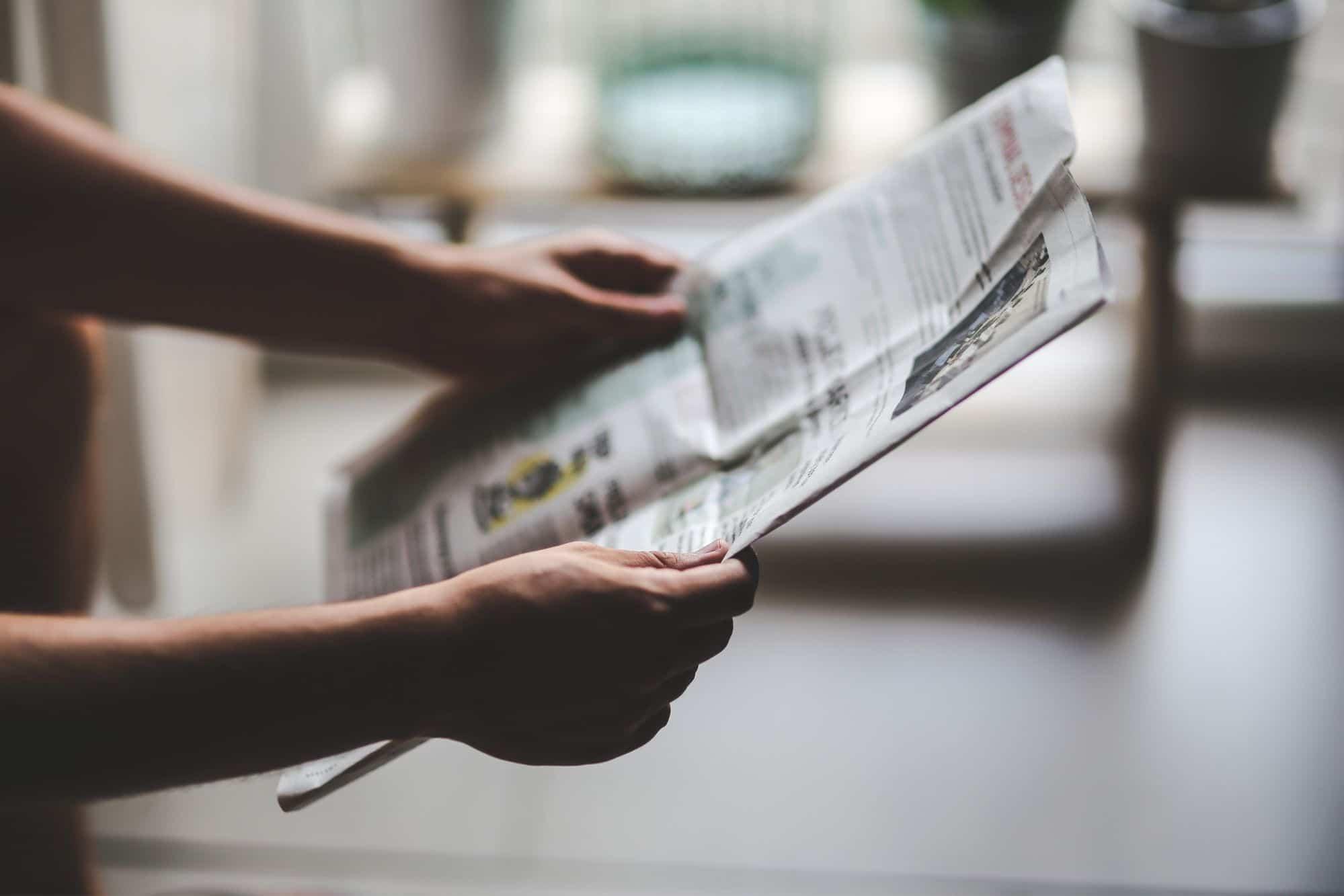 roman3d veille digitale web site numérique surveillance entreprise marketing